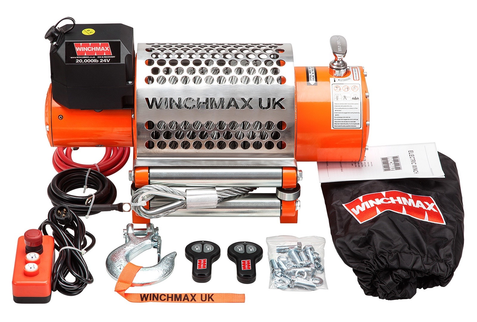 product_view.php?pid=WINCHMAX 24V 20000LB RECOVERY WINCH