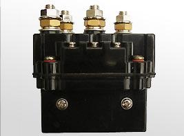products winchmax australia winch accessories rh winchmax com au Omega Alarm Wiring Diagrams winchmax wiring diagram